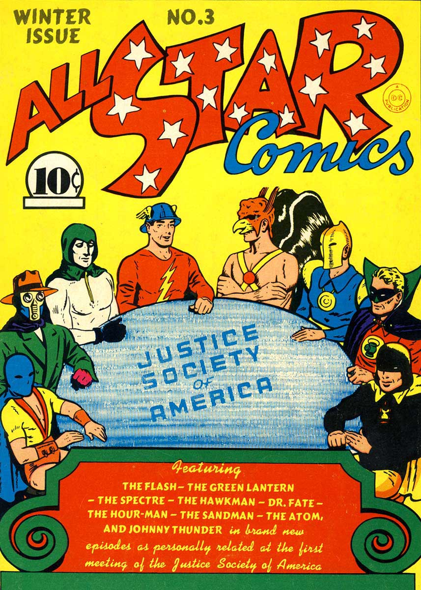 All-Star-Comics-Vol.-1-3-1940.jpg