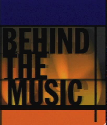 BehindTheMusic1.jpg