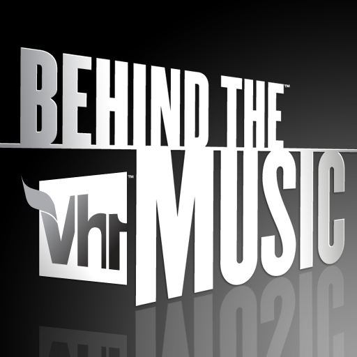 BehindTheMusic2.jpg