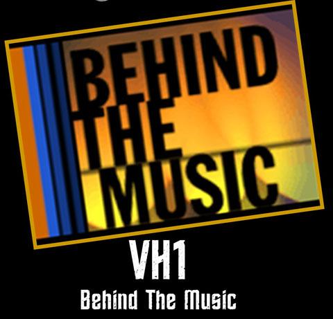 BehindTheMusic3.jpg