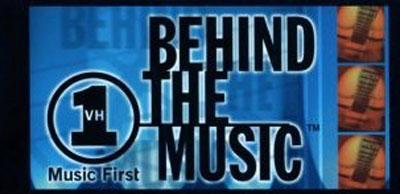 BehindTheMusic4.jpg