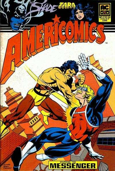 americomics2.jpg