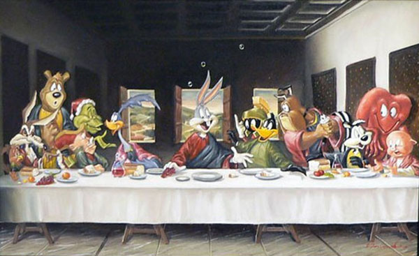 bugs-bunny-last-supper.jpg