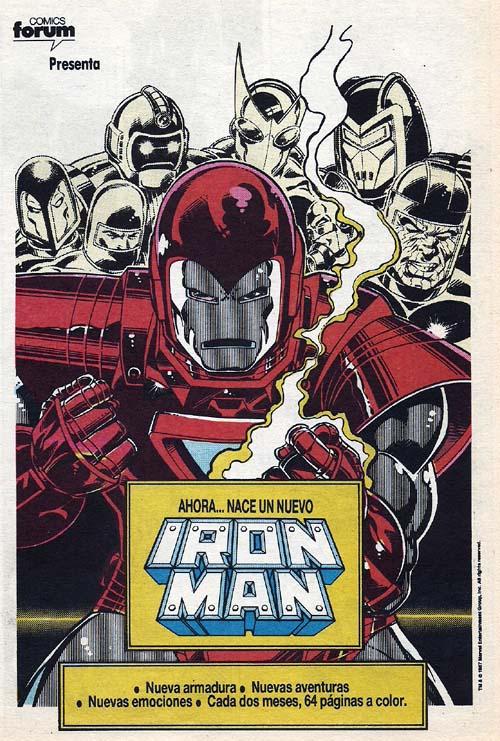 ironman64.jpg