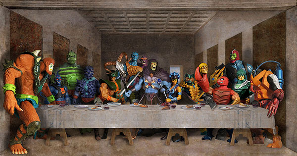 last-Supper-Web-2.jpg