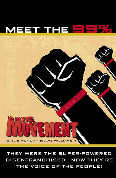 movimiento_1.jpg