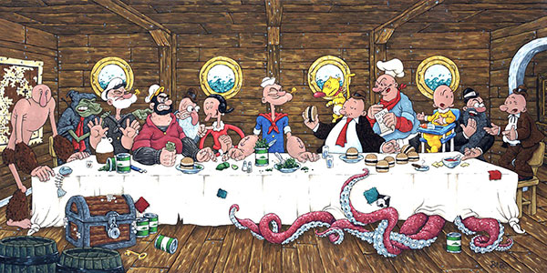 popeye-last-supperjpg.jpg
