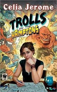 trolls-in-the-hamptons.jpg