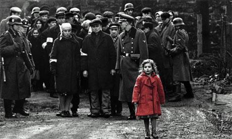 Schindlers-List-Oliwia-Da-010.jpg