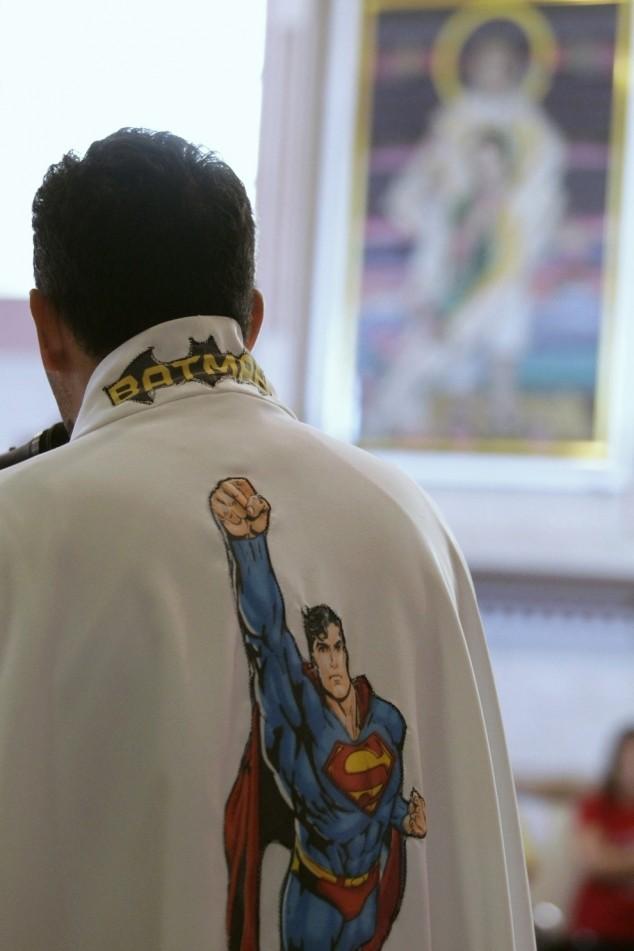Superhero-Mass-of-Kids-11-634x951.jpg