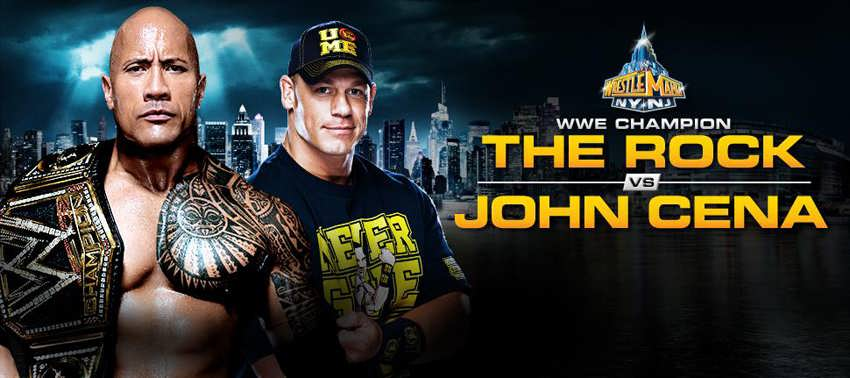 Wrestlemania-29-The-Rock-vs-John-Cena-wwe.jpg