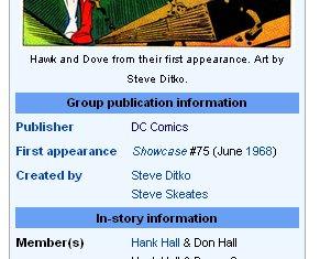 halconypalomowikipedia.jpg