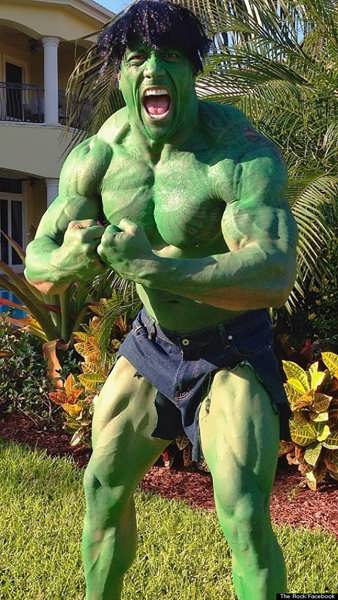 o-THE-ROCK-HULK-COSTUME-570.jpg