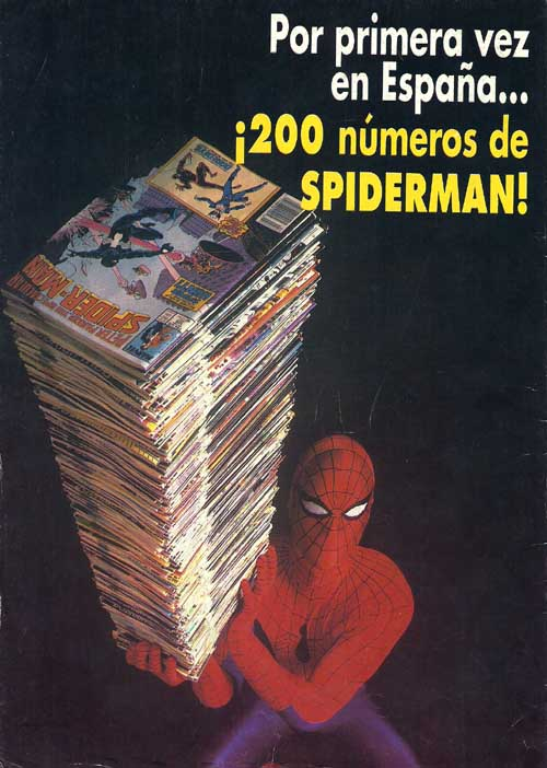 spiderman200b.jpg