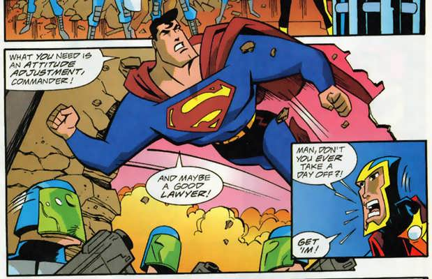 superman adventures 32-017.jpg