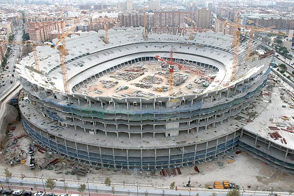 a-life-in-valencia-nou-mestalla-stadium.jpg
