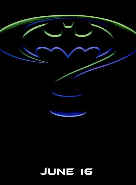 batman_forever_1.jpg