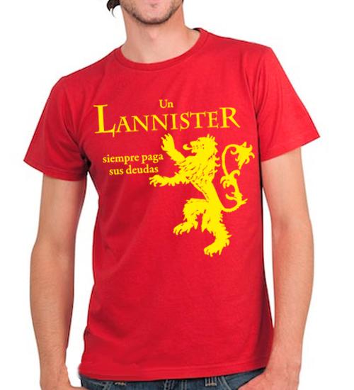 camista-lannister-deudas1.jpg