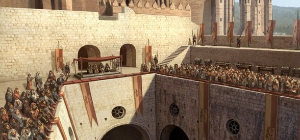 kings-landing-concept-art.jpg