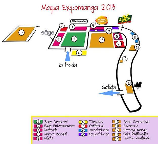 mapaexpo1.jpg