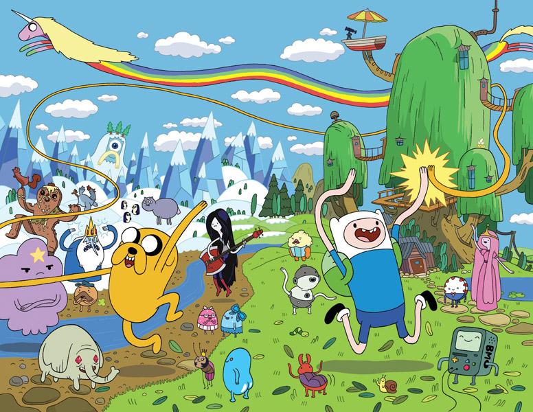 adventure_time_comic.jpg