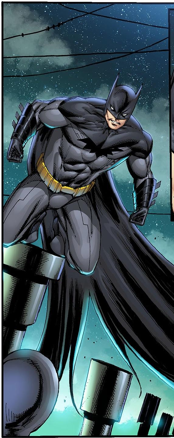 batman-liefeld.jpg