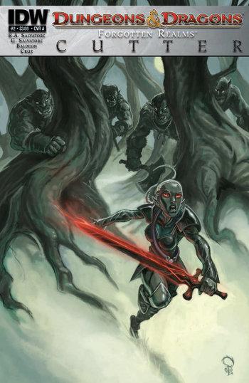 dungeons-dragons-cutter-2.jpg