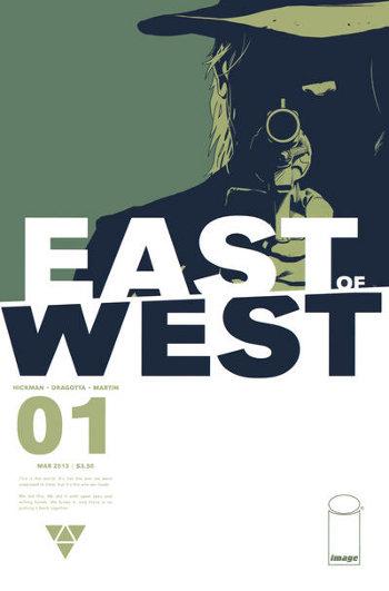 eastofwest1.jpg
