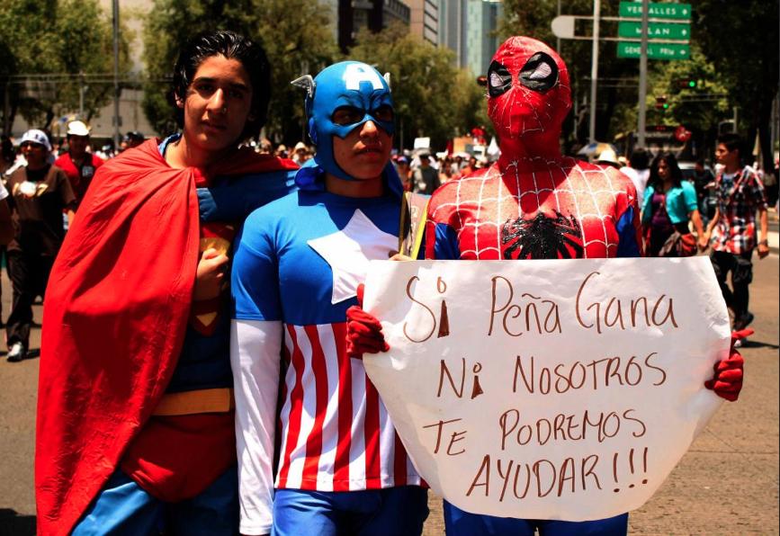 foto-consideraciones_superheroes.jpg