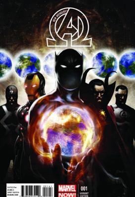 new-avengers-2013-2.jpg