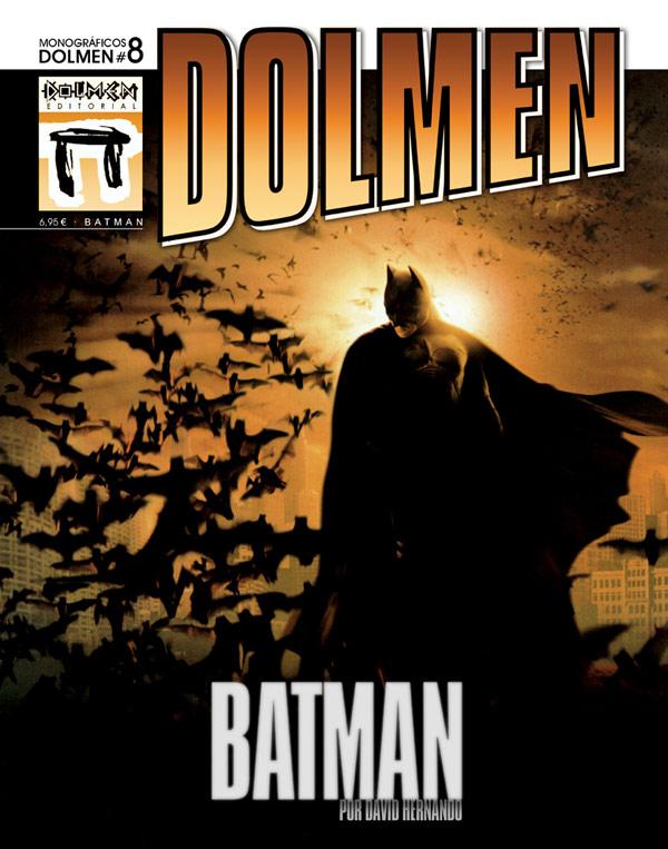 Dolmen119120-monografico-008.jpg