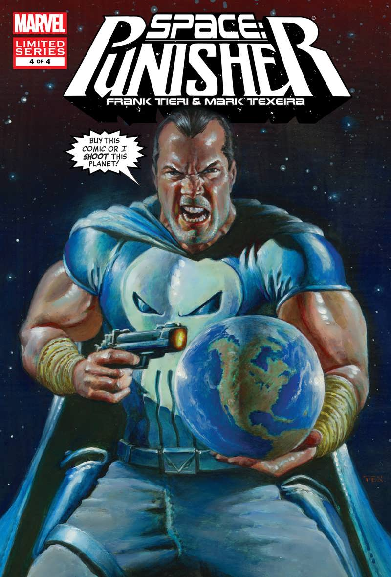 Space - Punisher 04-000.jpg