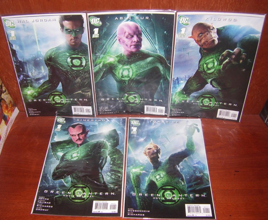 green-lantern-movie-prequel-complete-set.jpg