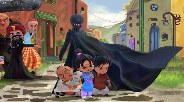 BurkaAvenger-Pakistan-Geo-Tez-Animation-Superhero_7-25-2013_110970_l.jpg