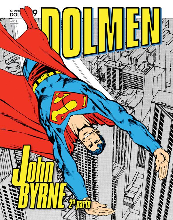 Dolmen122123-monografico-009.jpg