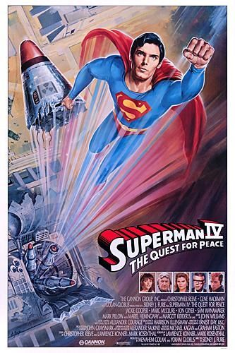 Superman_iv.jpg