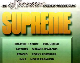 Supreme_v2_25_00ic.jpg