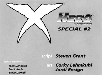 X Hero Illustrated Special v1 002 00ifc.jpg