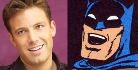 ben-affleck-as-batman.jpg