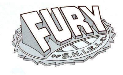 logofury.jpg