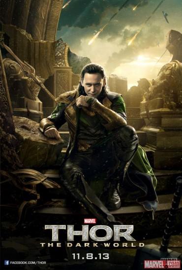 Thor2Loki1.jpg