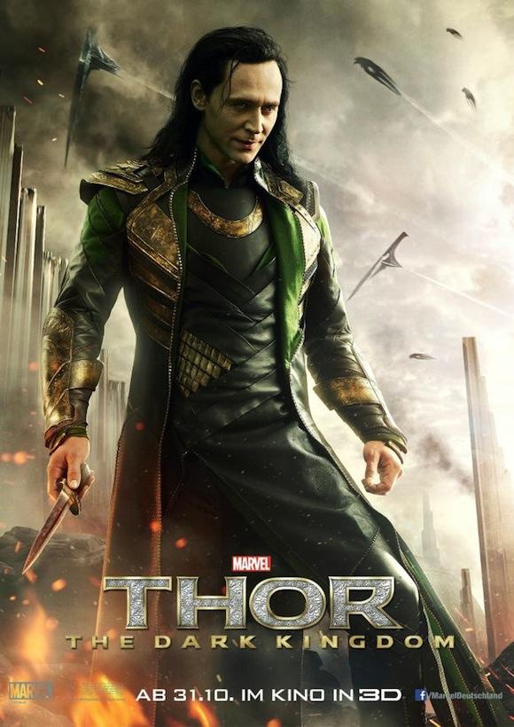 Thor2Loki2.jpg
