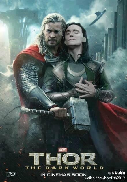 Thor2LokiX.jpg