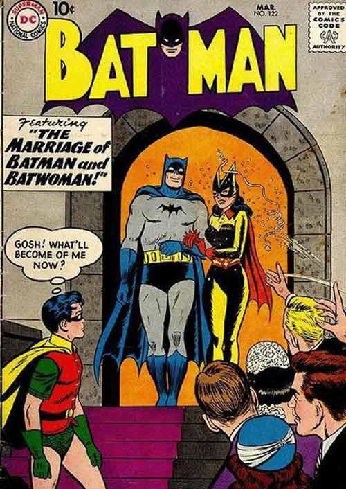 batman122.jpg