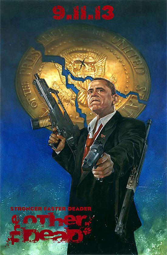 the-other-dead-barack-obama-variant-cover.jpg