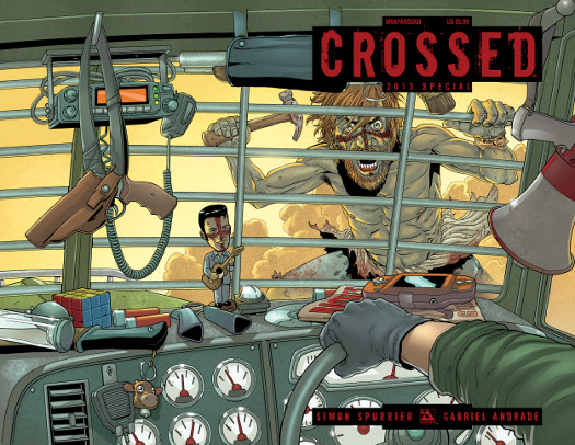 CrossedSpecial2013.jpg