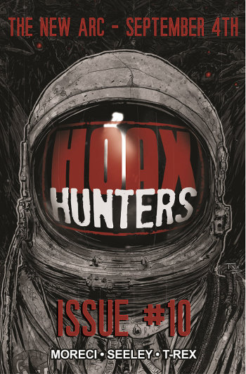 hoaxhunters10.jpg