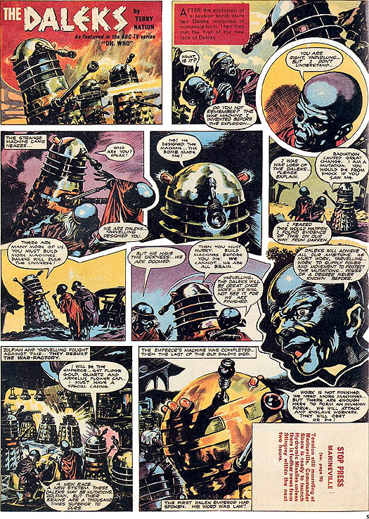 Dalek_Chronicles_4.jpg