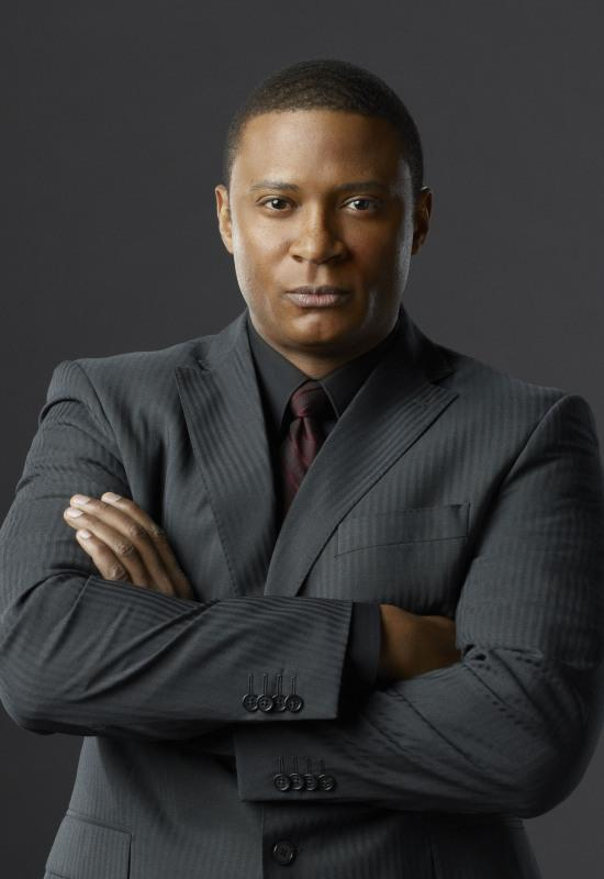 David-Ramsey-as-Diggle.jpg