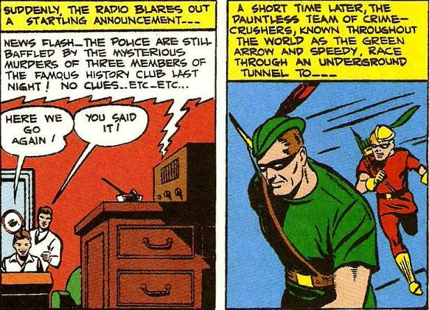 More-Fun-Comics-73-1941.jpg
